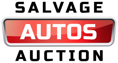 SalvageAutosAuction.com